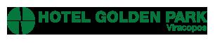 Hotel Golden Park Viracopos - Logo