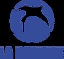 La Rondine - Logo