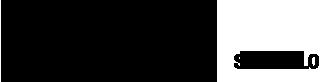 SESC - Logo