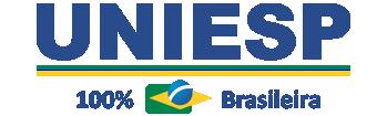 Uniesp.Policamp - Logo